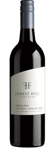 Forest Hill `Highbury Fields`Cabernet Me