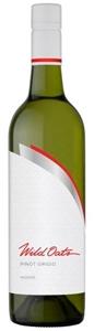 Wild Oats Pinot Grigio 2018 (12 x 750mL)