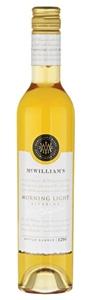McWilliam's `Flagship Ltd Release` Botry
