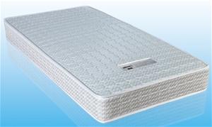 PALERMO Single Bed Mattress