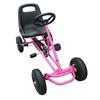 Ride On Kids Toy Pedal Bike Go Kart Car