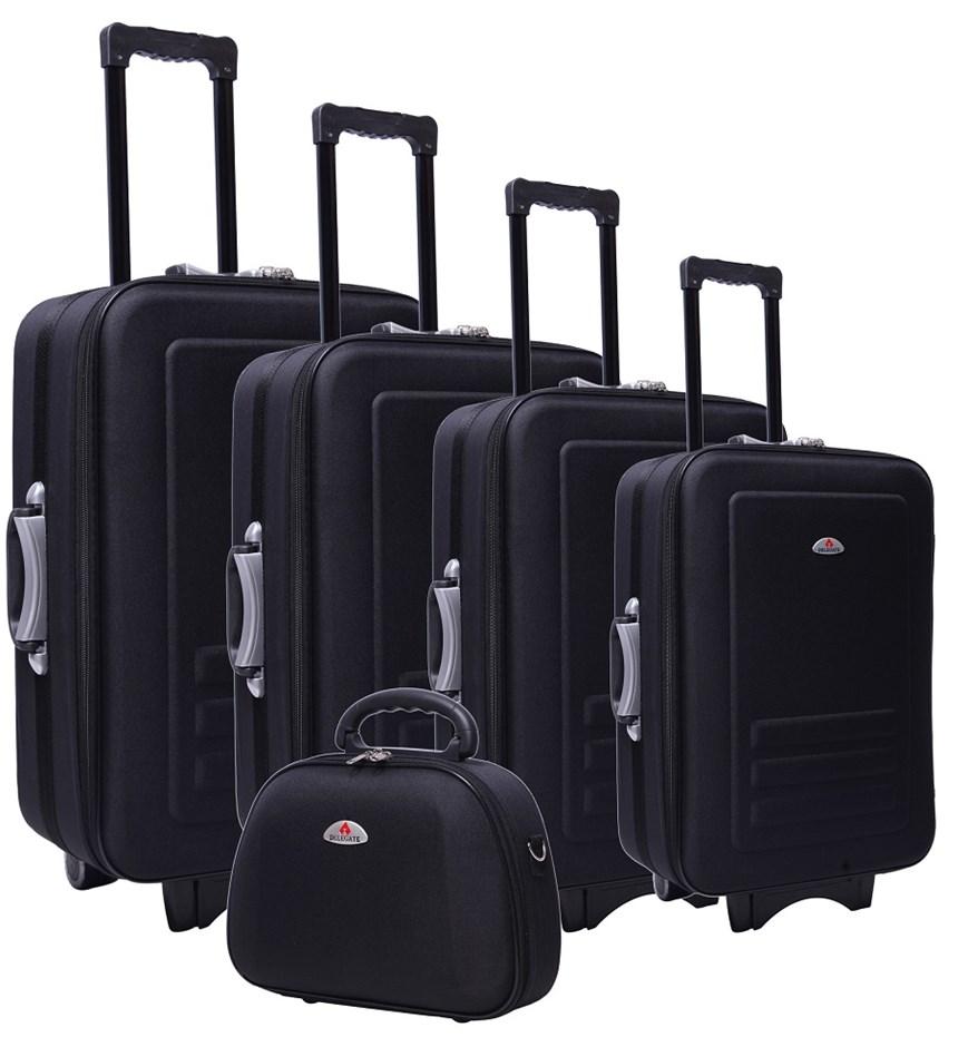 protocol luggage | Graysonline
