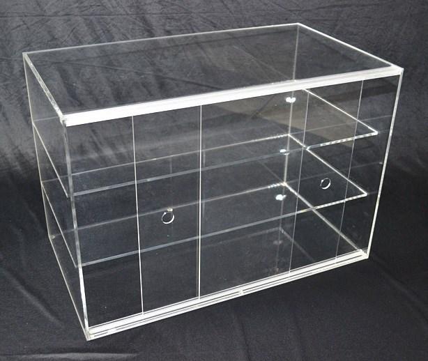 Cake Display Cabinet Perth
