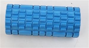 Commercial Deep Tissue Foam Roller Yoga