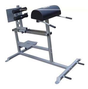 glute ham raise bench