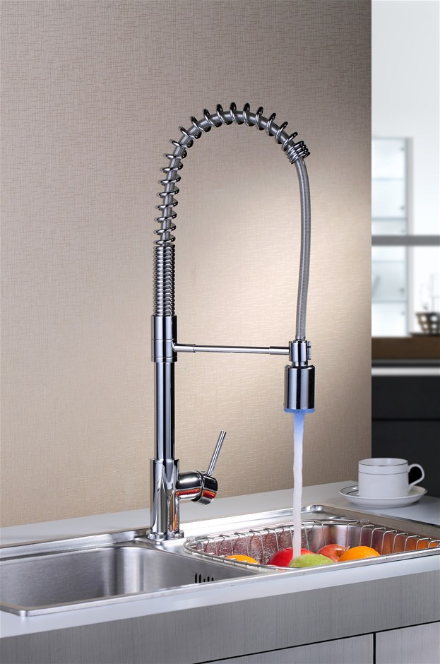 Kitchen Mixer Tap Reviews 100 Products Graysonline