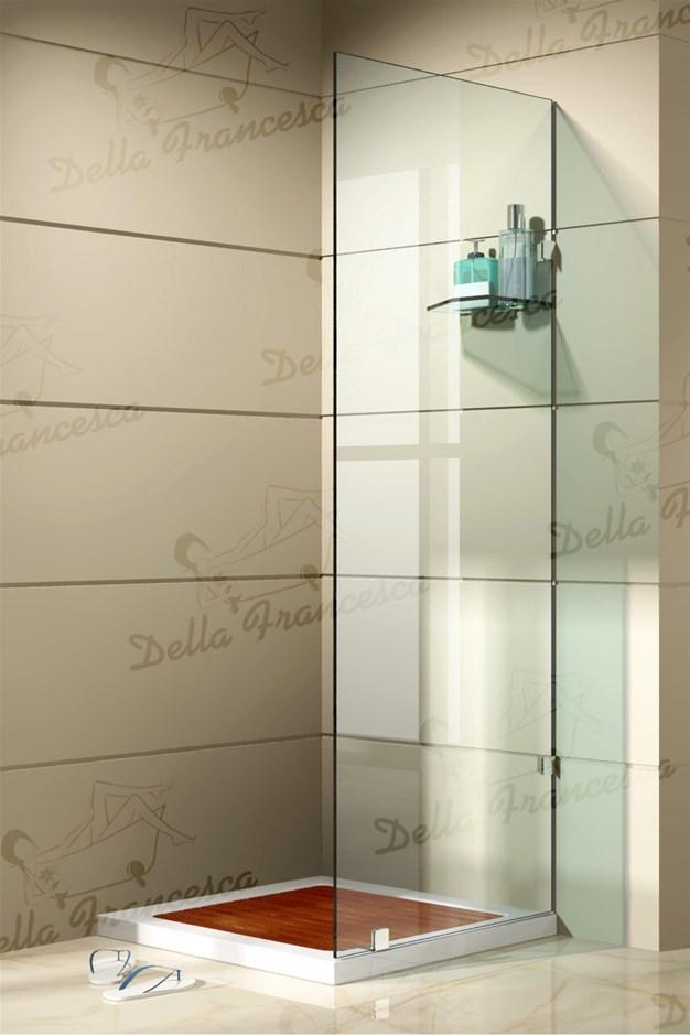 cheap bathroom supplies | Graysonline