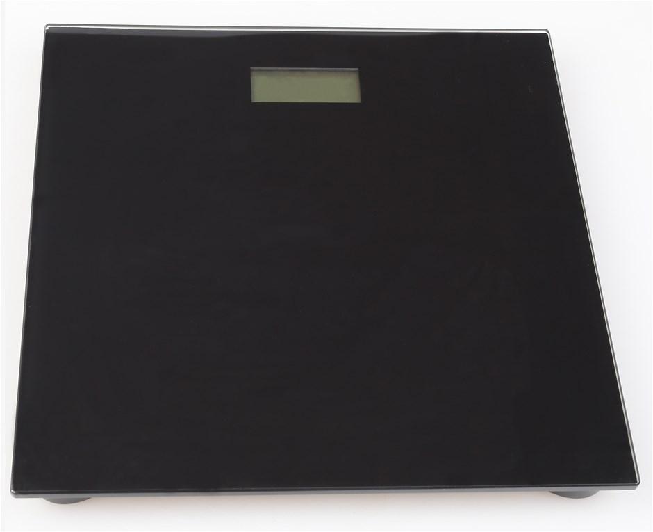 150KG Digital Bathroom Scale