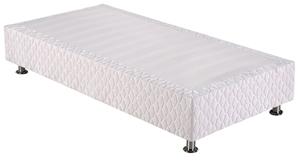 Single Bed Ensemble Frame Base