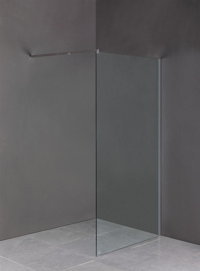 bathroom taps clearance | Graysonline