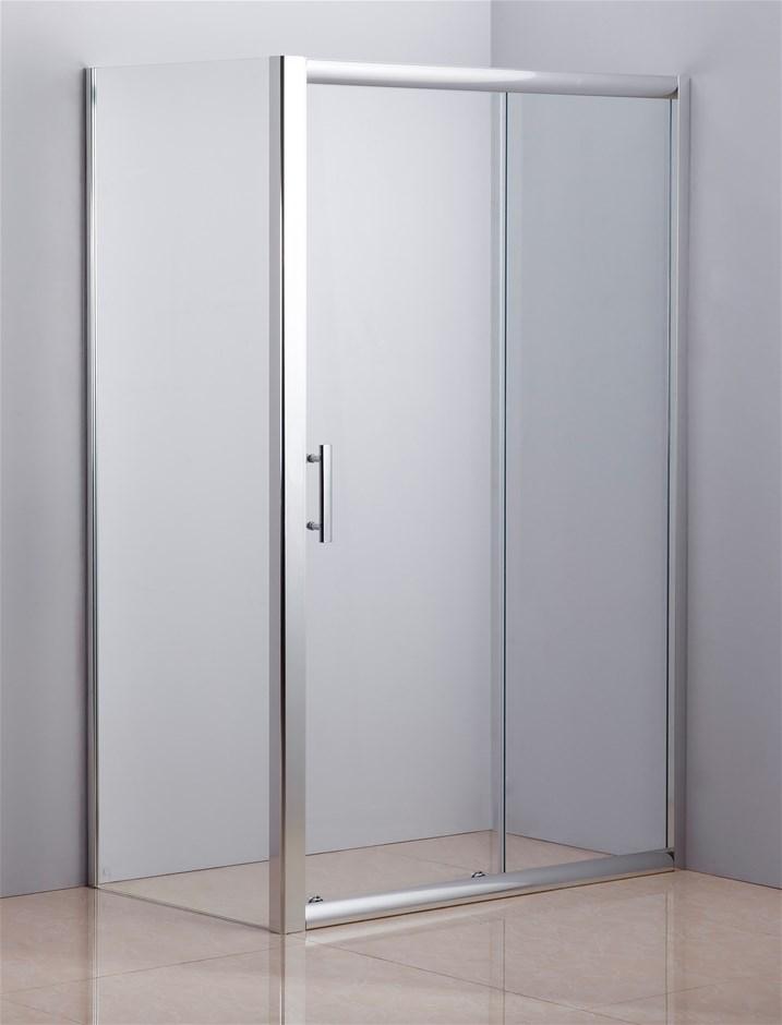 shower base 1200 x 800 | Graysonline