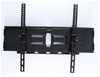 """30-60"""" Plasma LED LCD Screen TV Dual Arm Wall Mount with 180° Swivel"""