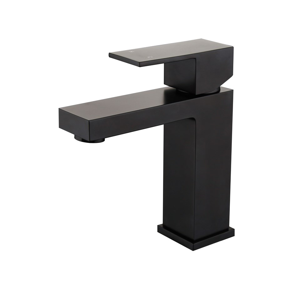 Black Kitchen Sink And Taps Kitchen Sink And Tap Packages Products Graysonline