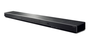 Yamaha YSP-1600 Surround Sound Soundbar