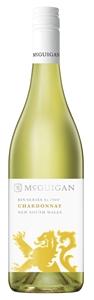 McGuigan `Bin 7000` Chardonnay 2016 (6 x