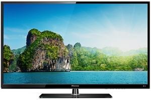 Hisense 24F33 24-inch (60cm) HD LED LCD