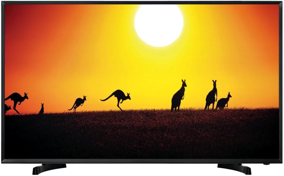 Hisense 32M2160 32-inch HD LED LCD TV
