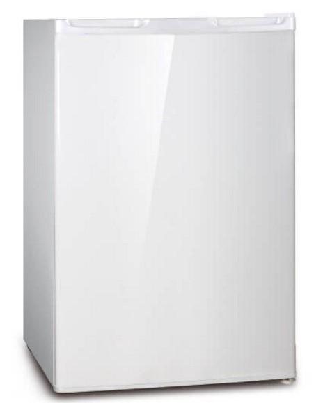 Hisense 120L Bar Fridge (HR6BF121) (White)