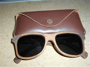 09c1a86646 Shwood   Originals handcrafted Experiment With Nature Eyewear ...