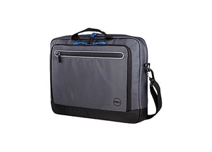 ( 9 Pack ) Dell Urban Carrying Case (Bri