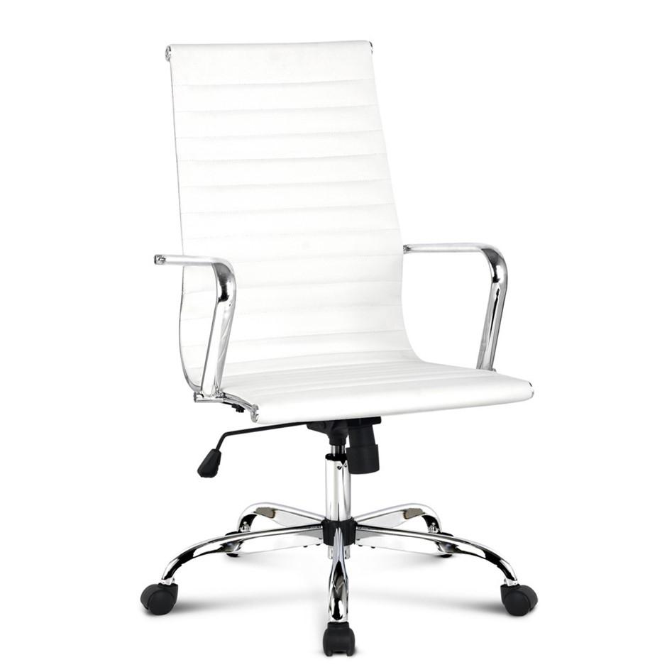 cheap office furniture sydney graysonline