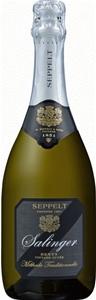 Seppelt `Salinger` Vintage Pinot Chardon