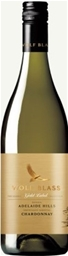 Wolf Blass `Gold Label` Chardonnay 2016 (6 x 750mL), Adelaide Hills, SA.