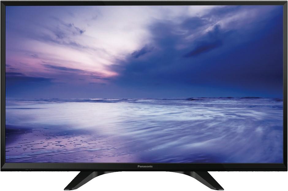 Panasonic TH-32E400A 32-inch LED TV