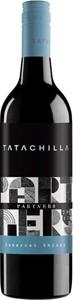Tatachilla 'Partners' Cabernet Shiraz 20