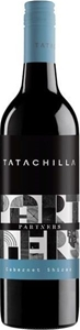 Tatachilla 'Partners' Cabernet Shiraz 20