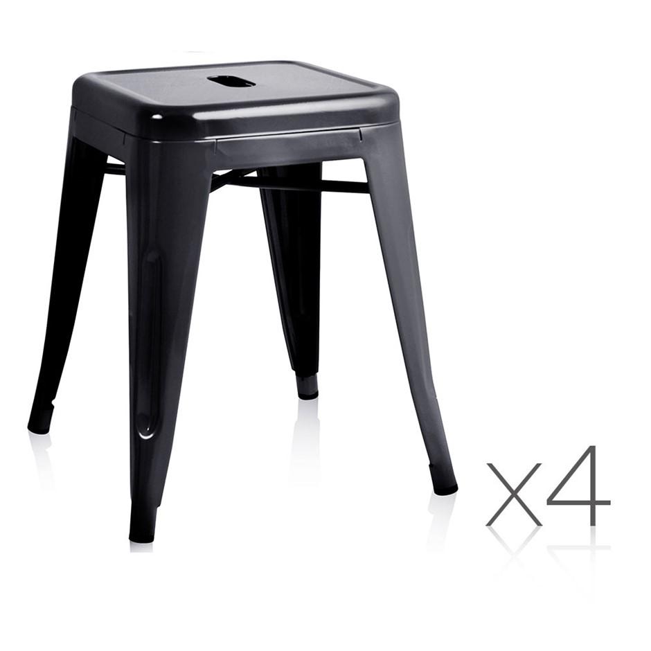 replica tolix bar stools graysonline
