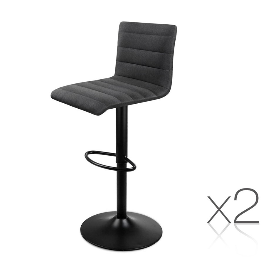 Marvelous Kitchen Bar Stools Brisbane 62 Products Graysonline Machost Co Dining Chair Design Ideas Machostcouk