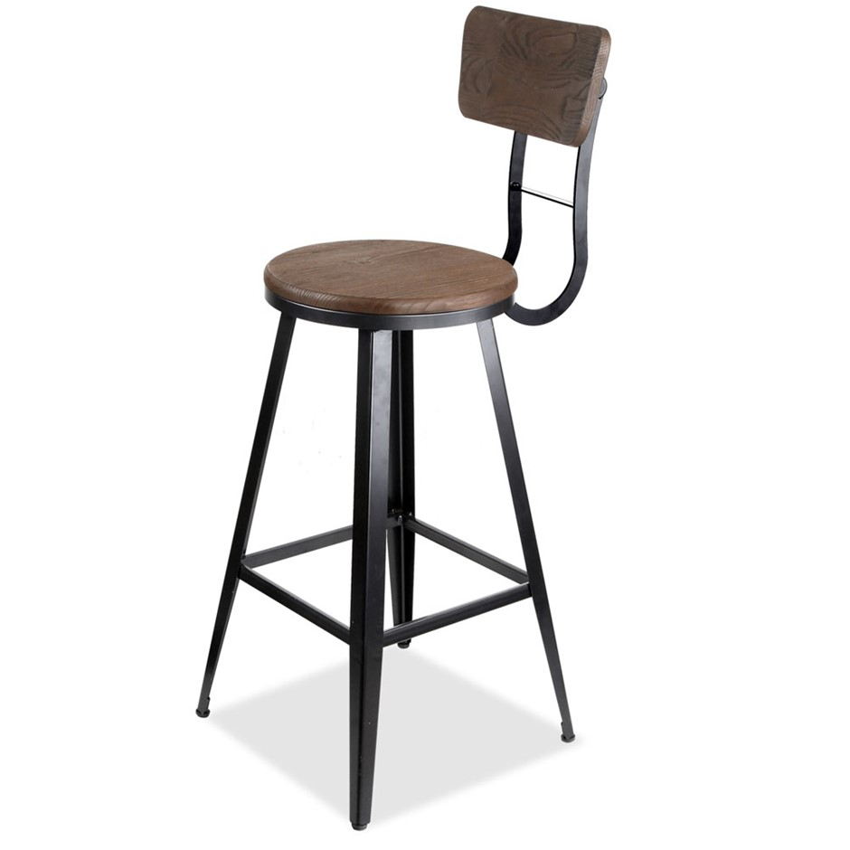 Home Bar Furniture Melbourne 100 Products Graysonline