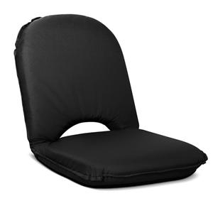 Artiss Foldable Beach Sun Picnic Seat -