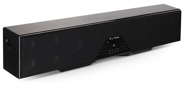 SMATE 5.1 150W Theatre Series Soundbar (SM2SB5.1TH150)
