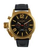 Elegant Orologio Men's And Women's Watches
