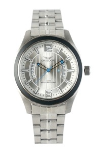 Orologio P711 Collection Men's Wide Date