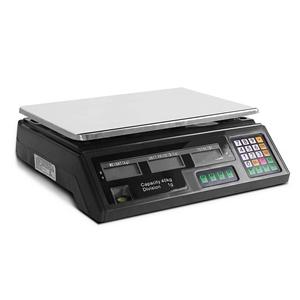 Giantz Electronic Digital Weight Scales