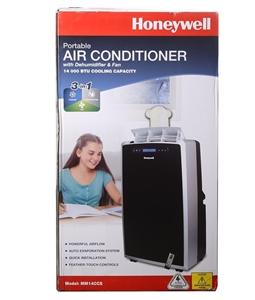 HONEYWELL Portable Air Conditioner 14,00