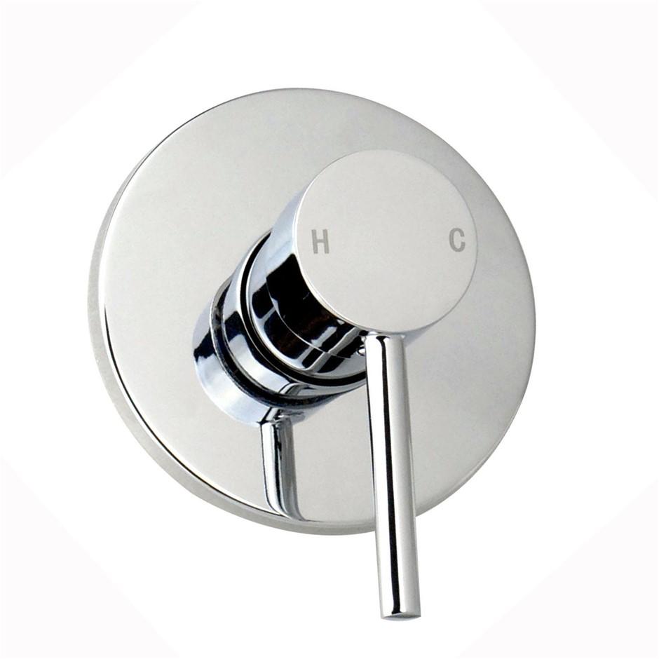 external shower mixer | Graysonline