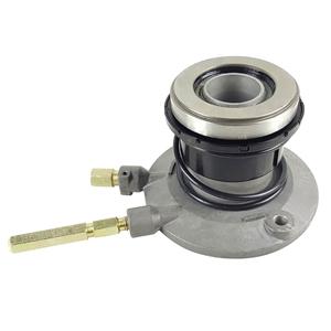 Concentric Slave Cylinder for Holden Com