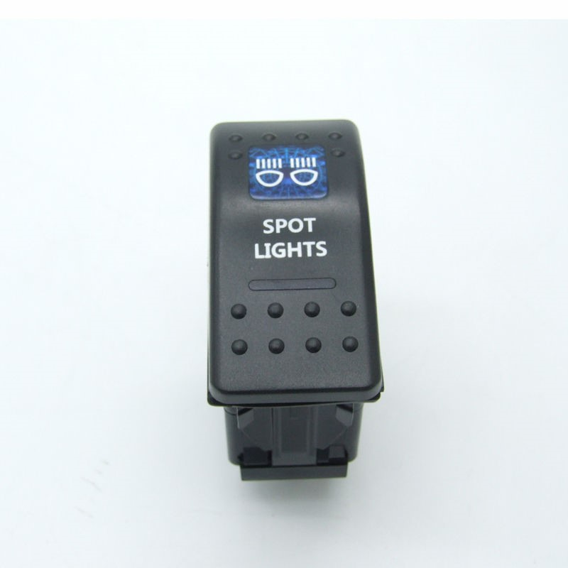 ARB Carling Rocker Switch