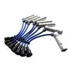 Ignition Leads Spark Plug Holden Commodore V8 VT VU VX VY VZ GEN3 5.7L LS1