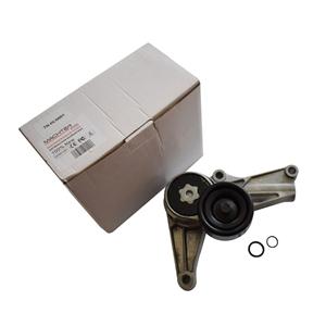 Holden V6 Engine Drive Belt Tensioner Co