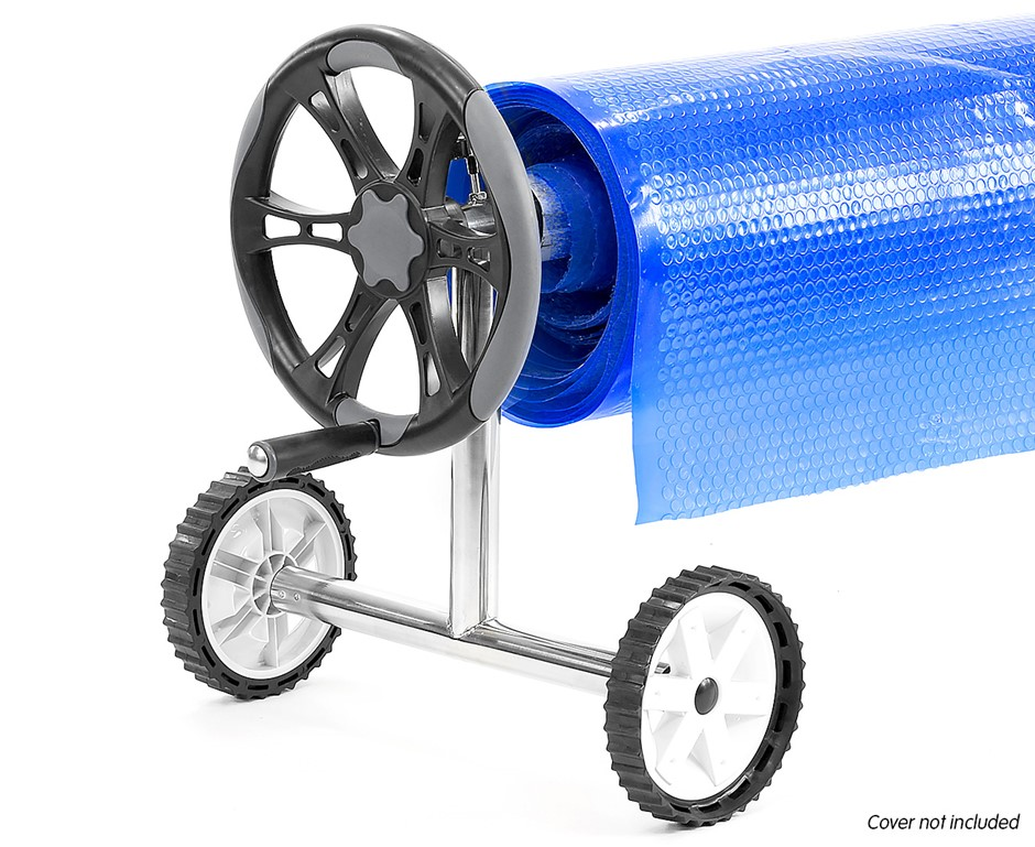 Outdoor Furniture Clearance Melbourne Pool Cover Roller Up To 5 5m