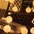 Christmas LED Snowflake String Lights