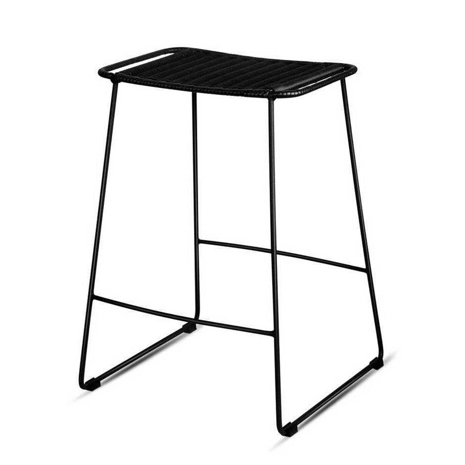kitchen bar stools sydney graysonline