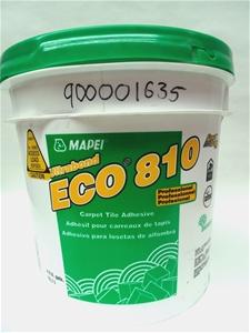 MAPEI Ultrabond ECO 810 Carpet Tile Adhesive - 15L