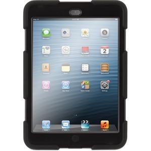 Griffin Survivor Case For iPad mini (Bla