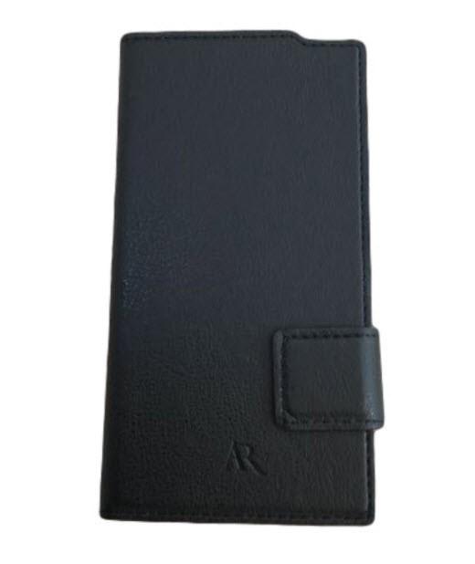 Acoustic Research M2 Protective Folio Case (AR-CCM2)